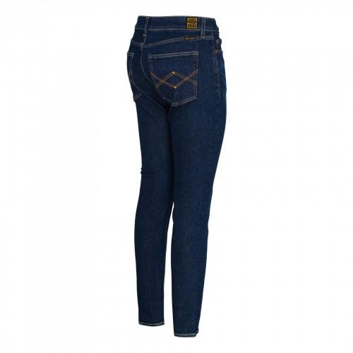 Zumi shoulder bag