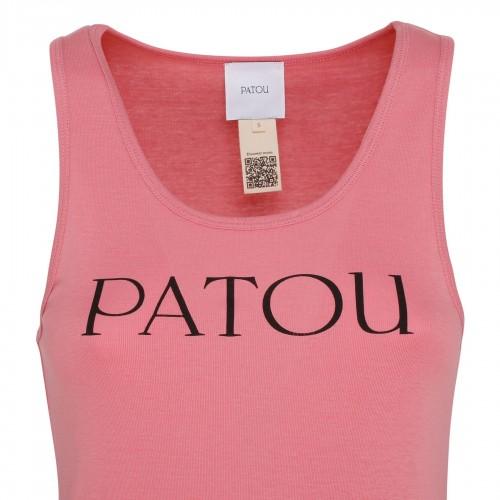 Primerose skirt