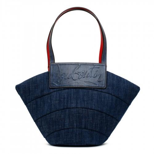 Body swimsuit