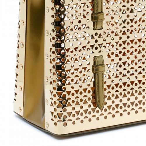 Small TB bag