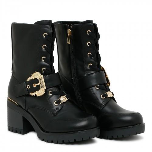 Mid dress