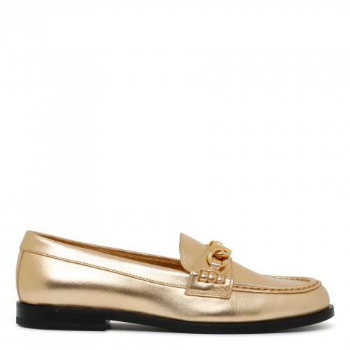 Cat print sweater