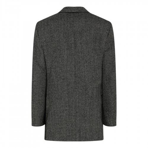 Candystud hand bag