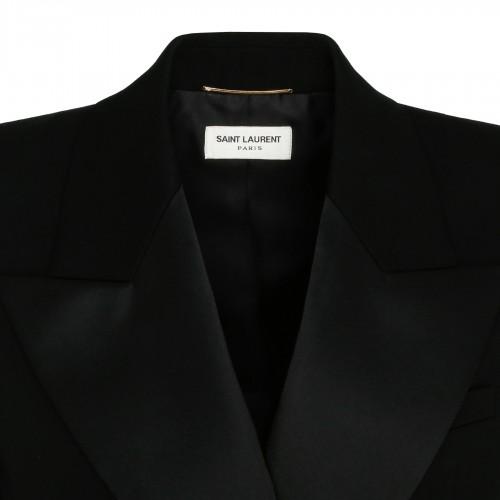 Mid leg leopard boots