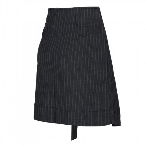 Lenoir personal label dress