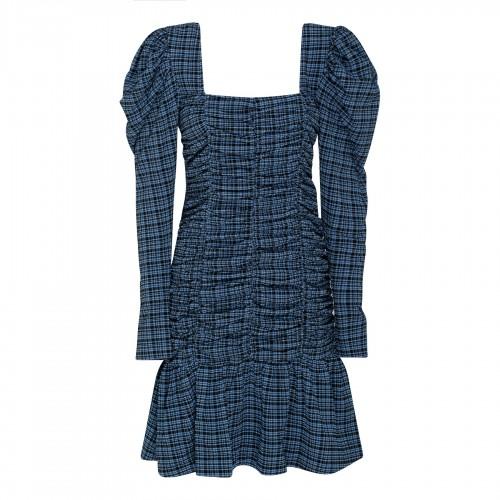 Paloma medium hand bag