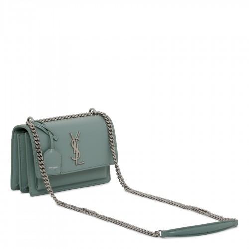 Mid sequins dress