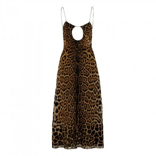 Primerose daisy skirt