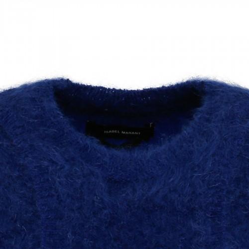 Medium GG ring shoulder bag