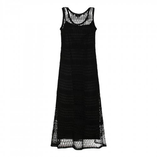 Bandana print blouse