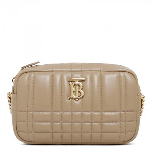 Dionysus GG supreme chain wallet.