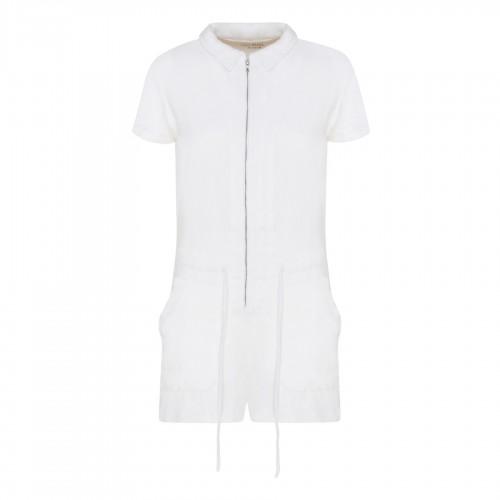 Jamie rabbit cap