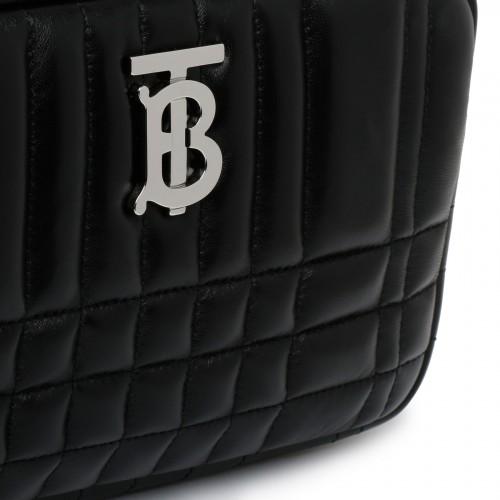 Pale pink silk crêpe de Chine blouse