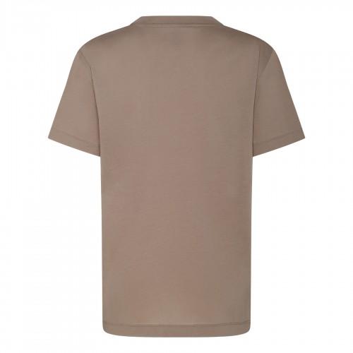 GG Marmont hand bag