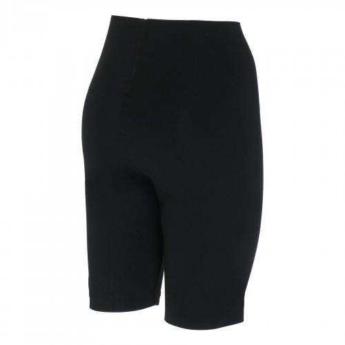 Sac de Jour black baby handbag
