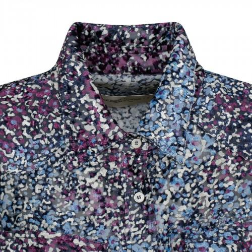 Double GG logo baseball cap