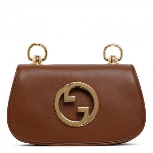 Joan satchel shoulder bag