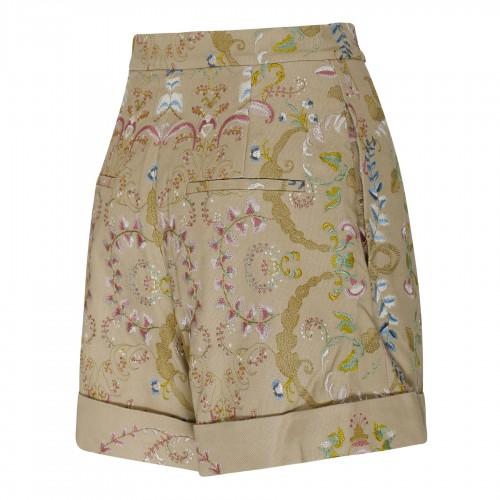 GG Marmont smallshoulder bag