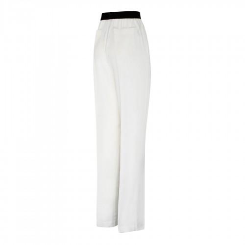 Carmen green blouse