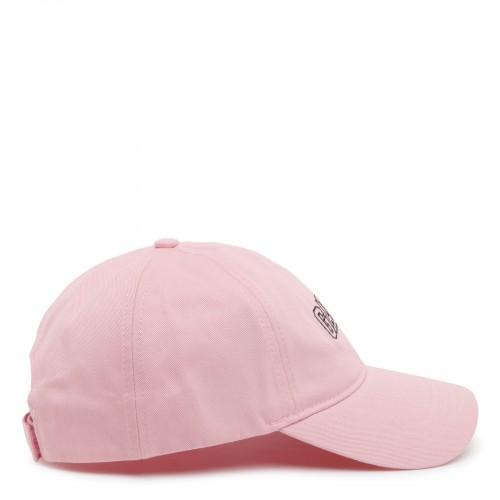 VSLING ruby crossbody bag