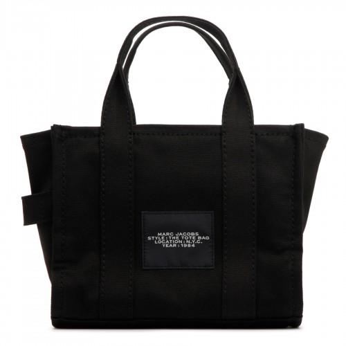 GGDB superstar sneaker