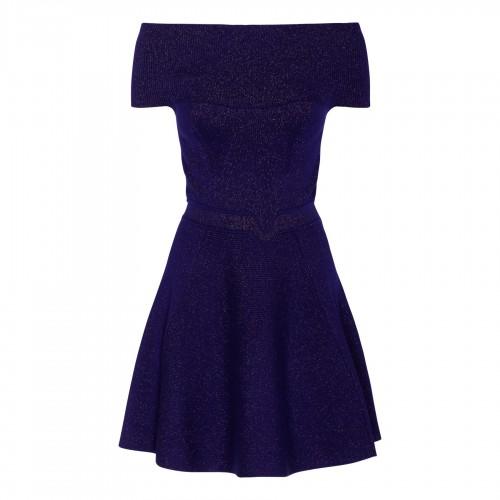 Zango straw fedora hat