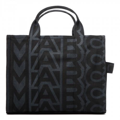 VSLING black small cross-body bag