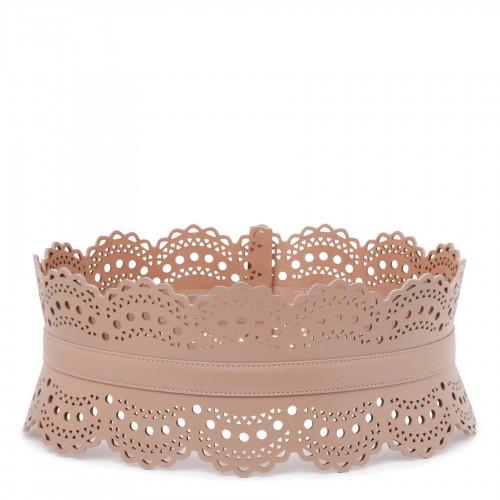 GG Marmont black mini shoulder bag