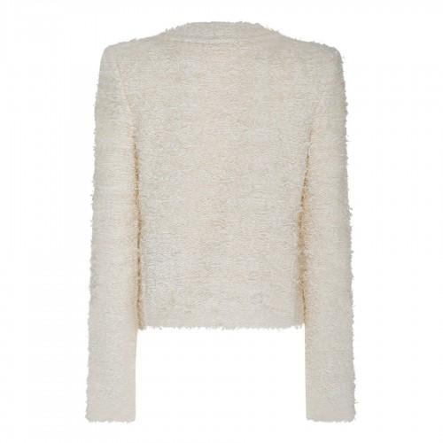 Rockstud raspberry camera bag