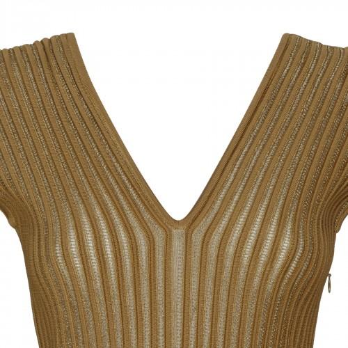 Rockstud Spike raspberry medium bag