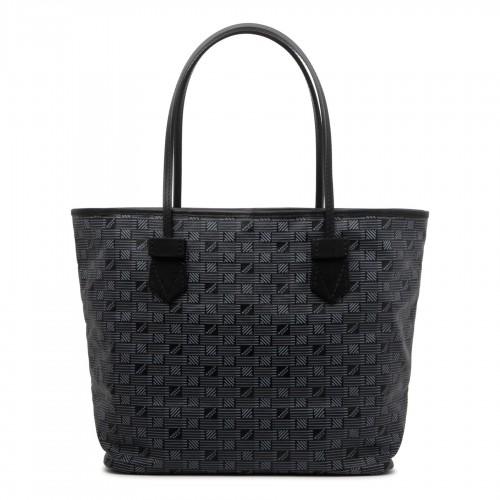 Super Eight white jumpsuit