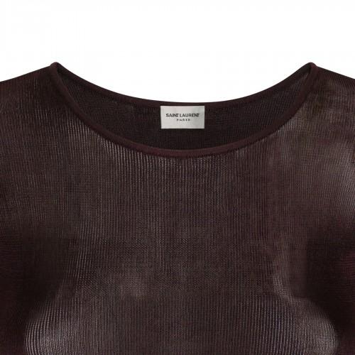 Tribute sandal