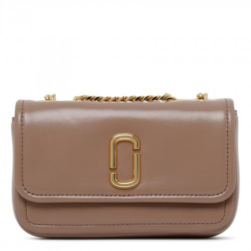 Opyum sandal