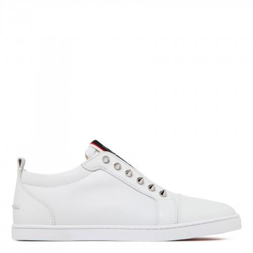Olive green utility shirt