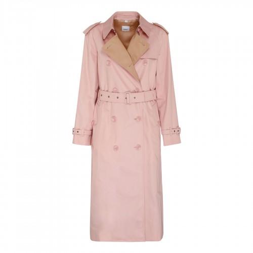 White tulle macramé skirt