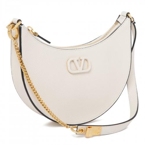 Khris pink puffer jacket