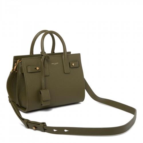 Fixer beige boiler jumpsuit