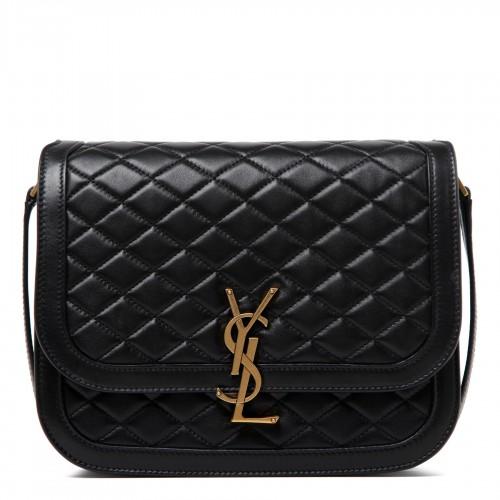 Aster leopard dress