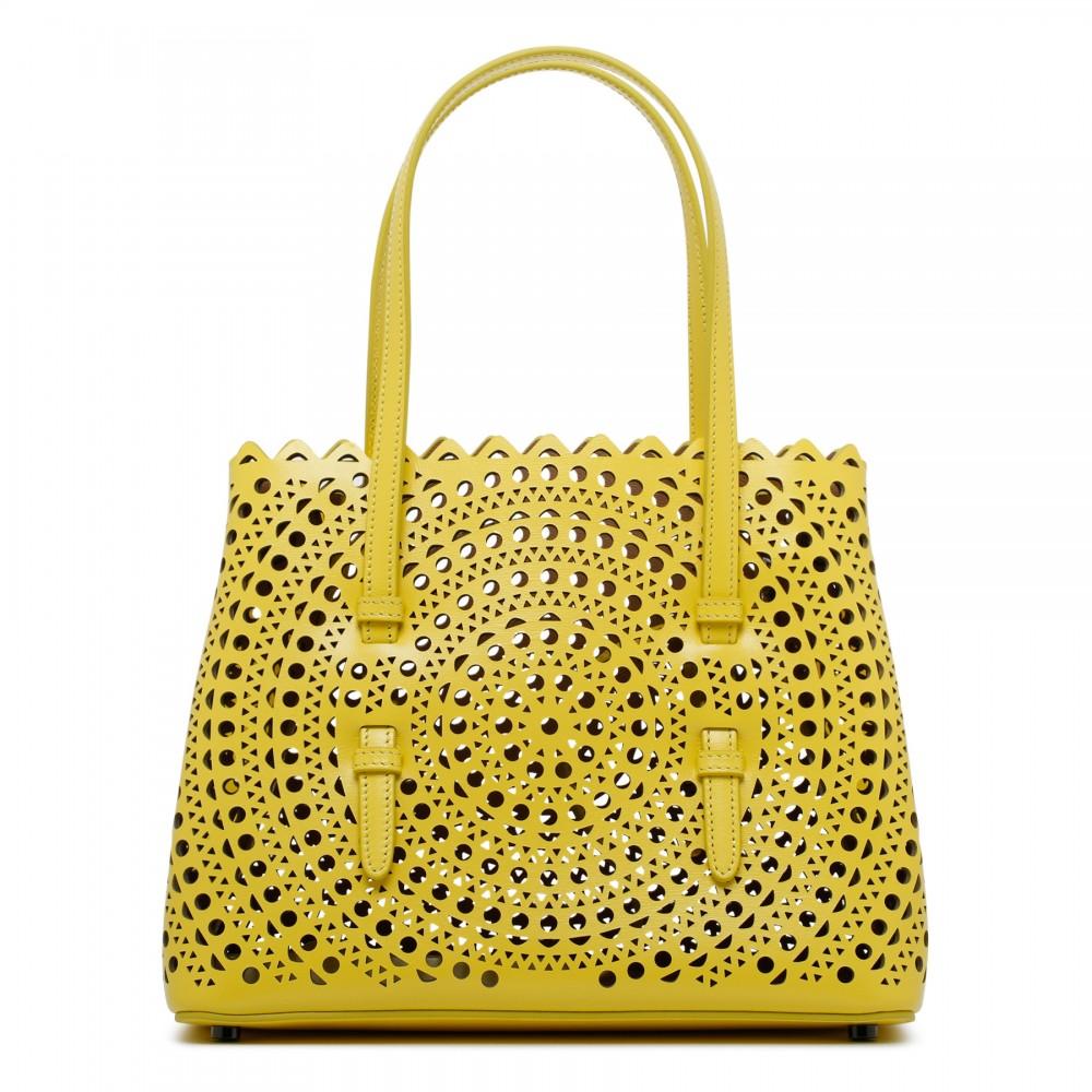 ebf8908918c Long sleeves Mid fantasy dress Size 38