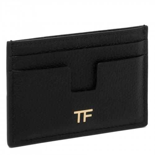 Flounces long skirt