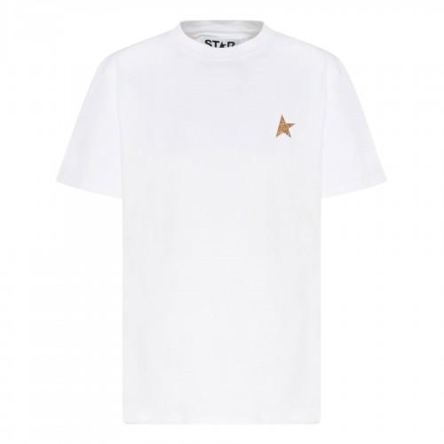 Blue denim patchwork jacket
