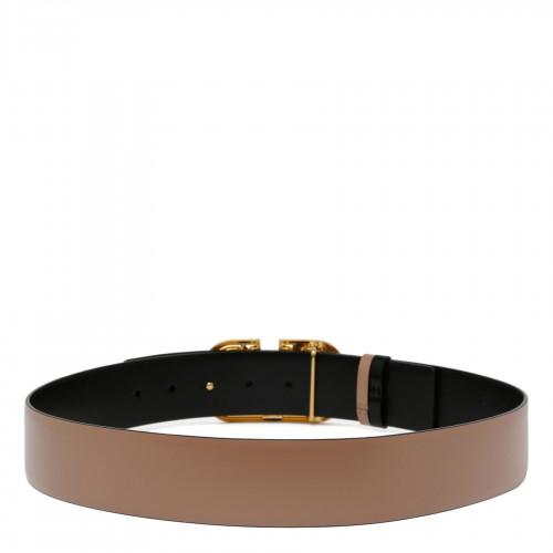 Aster botanical garden dress