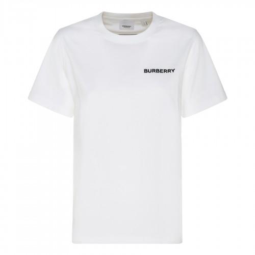 Rockstuds ankle straps heels